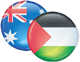 Australian Palestinian Professionals Association